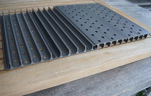 grillgrates set 2 panel 35cm 27 cm wide gratetool. Black Bedroom Furniture Sets. Home Design Ideas