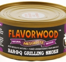 Flavorwood Mesquite