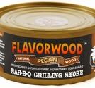 FlavorWood Pecan