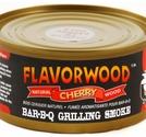 FlavorWood Körsbär