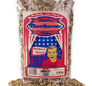 Axtschlag Wood Smoking Chips Hickory