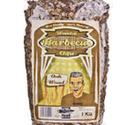 Axtschlag Wood Smoking Chips Strong Beer Ek / Oak