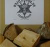 Grillhouse.se SmokerWood - 3 Kg Al Chunks