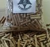Hickory Pellets SmokerWood frånTennessee USA