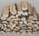 Grillhouse SmokeWood - Bokträd ca 14 Kg
