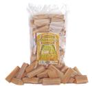 Axtschlag - Wooden Barbecue Chunks - Bokträd / Beech Wood